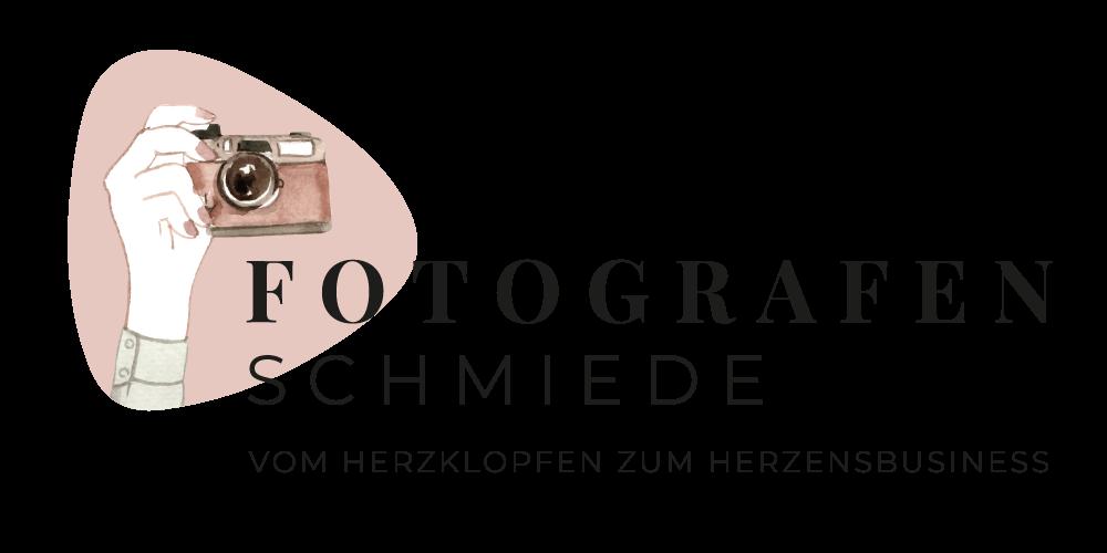Fotografenschmiede